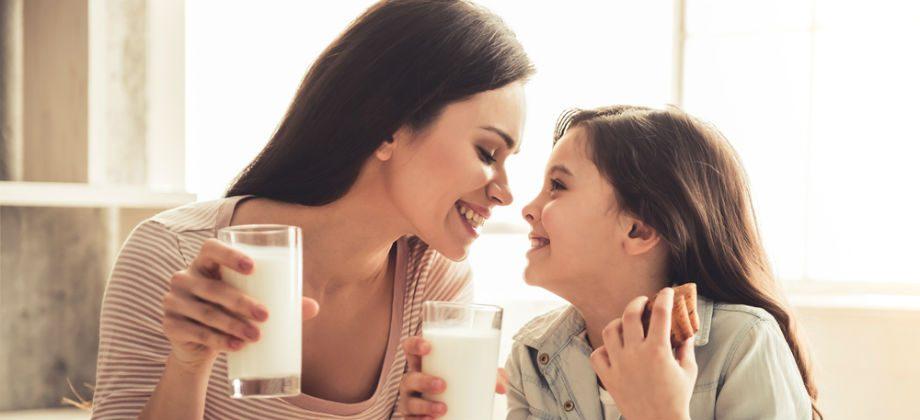 Imagem do post A osteoporose deve ser uma preocupação apenas após a menopausa?