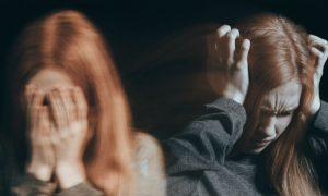 Dia Mundial do Transtorno Bipolar: Saiba quais são os sintomas e como funciona o tratamento para a doença