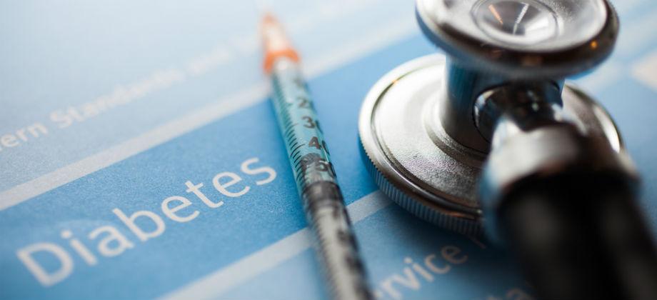 O pré-diabetes pode ser revertido, antes da manifestação plena da doença?