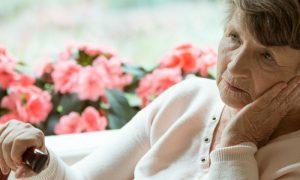 Alzheimer avançado: Como fica o processo cognitivo de um paciente nessa fase da doença?