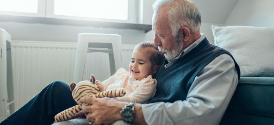 Um paciente em tratamento para o mal de Alzheimer consegue manter sua qualidade de vida?