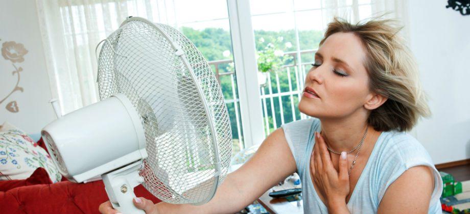 Imagem do post O calor pode contribuir para uma maior formação de gases digestivos?