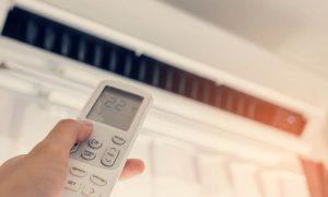 Soluções salinas ajudam quem passa muito tempo em ambientes com ar-condicionado?