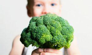 O que é o ácido fólico? Saiba quais são os principais benefícios do nutriente!