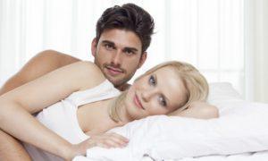 Como os suplementos de vitamina E ajudam um casal que quer ter filhos?