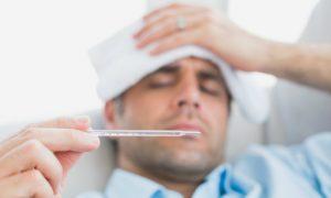 Dengue: em quanto tempo surgem os sintomas após a picada do mosquito contaminado?