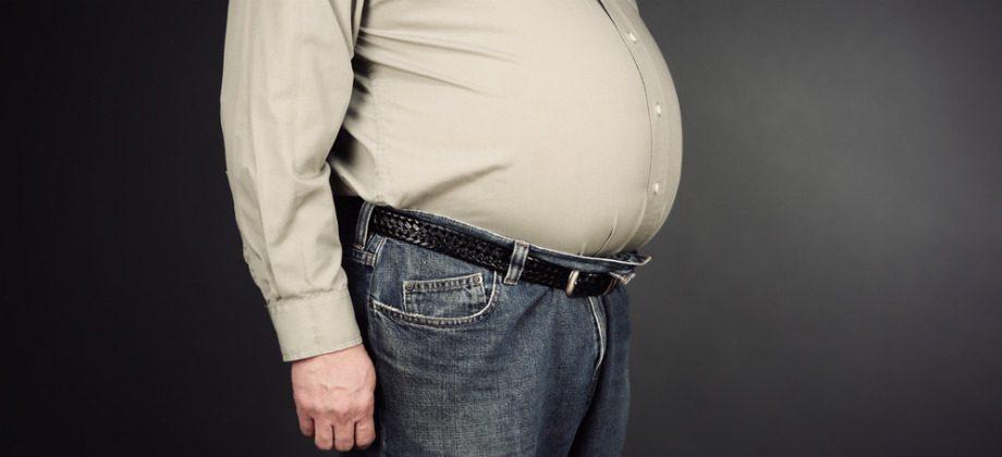 Imagem do post Qual é a relação da vitamina D com a obesidade?