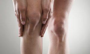 Você sabe o que é a osteoartrite? Saiba mais sobre a doença!