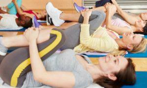 Joelho com saúde: quais são as atividades físicas que previnem a osteoartrite?