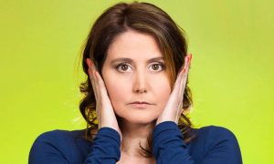 Ouvir vozes é, necessariamente, um sintoma da esquizofrenia?