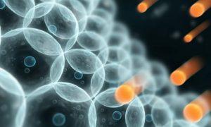 Quais doenças graves podem ser relacionadas ao excesso de radicais livres?