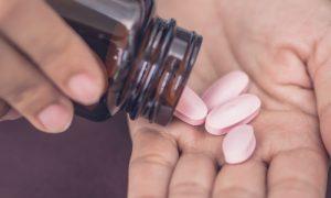 Substituição de remédios para hipertensão pode prejudicar seu tratamento