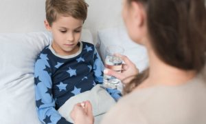 A maior parte das infecções é causada por vírus ou bactérias? Como proteger seu filho?