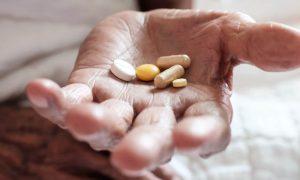 Como agem e para que servem os remédios para o mal de Alzheimer?
