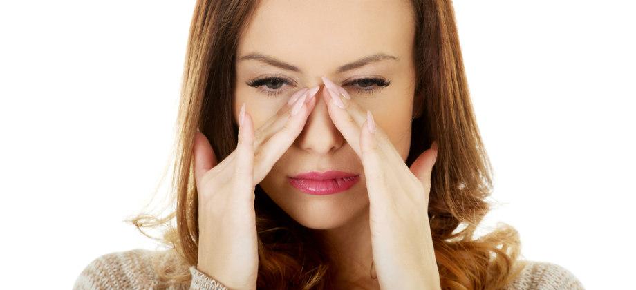 Rinossinusite: como é feito o tratamento dessa doença?