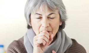 Tratamento ajuda paranaense a voltar a controlar enfisema pulmonar