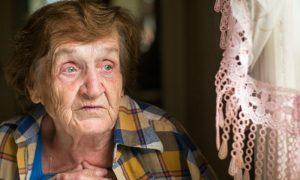 Depois de anos sem resposta, gaúcha descobre quadro de fibromialgia e consegue controlar depressão