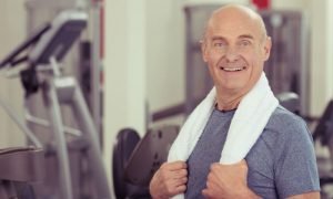 Existem medidas que devem complementar seu tratamento para hipertensão? Quais?