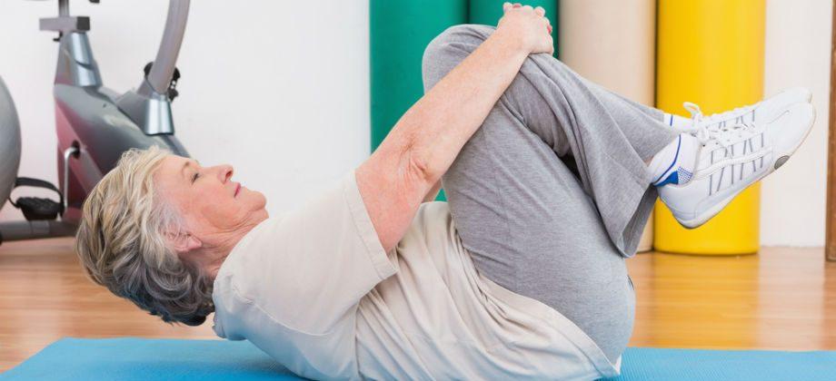 Imagem do post Qual é a importância dos exercícios na prevenção de doenças articulares?