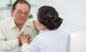 Porque o LDL tem relação com doenças cardíacas?