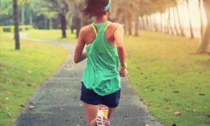 Emagrecimento: É possível tornar o metabolismo mais rápido? Como?