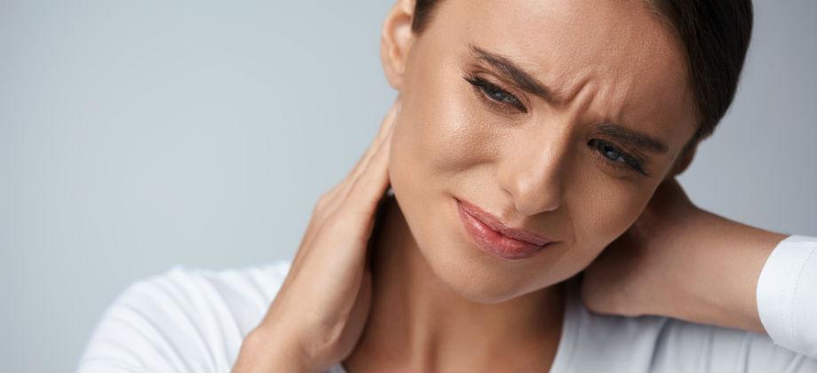 Pacientes com dor crônica são mais propensos a um quadro de depressão?