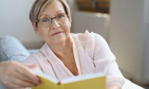 Com combinação de remédios, aposentada controla transtorno bipolar e melhora qualidade de vida