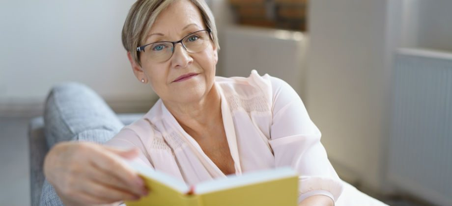 Imagem do post Com combinação de remédios, aposentada controla transtorno bipolar e melhora qualidade de vida
