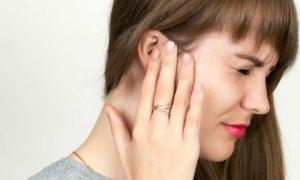 A higiene nasal pode ajudar a prevenir a otite? Como?