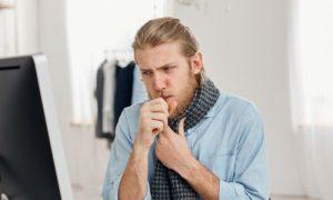 A umidade do ar pode influenciar na qualidade de vida do paciente com asma?