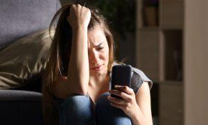 Depressão: como fazer para o término de um relacionamento não te abalar?
