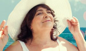 Mesmo vivendo em um país ensolarado é possível ter deficiência de vitamina D?