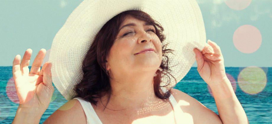Imagem do post Mesmo vivendo em um país ensolarado é possível ter deficiência de vitamina D?