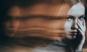 O que é uma alucinação? Sintoma é comum em pacientes com esquizofrenia