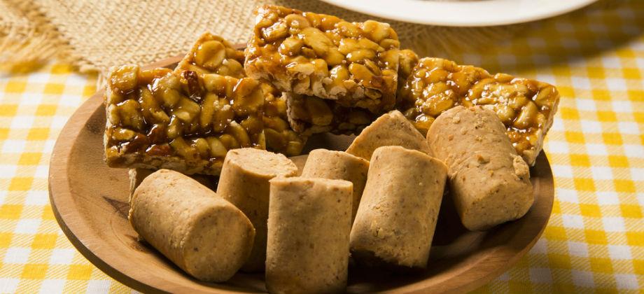 Festa Junina: quais são as comidas que devemos evitar para emagrecer?