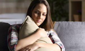 Tenho depressão? Como perceber os primeiros sintomas da doença?
