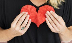 Dia dos Namorados: terminar um relacionamento pode ser um gatilho para depressão?