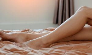 Dor nas pernas pela manhã podem não ser um sintoma das varizes?