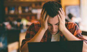 O estresse aumenta as chances de sofrermos com a pressão alta?