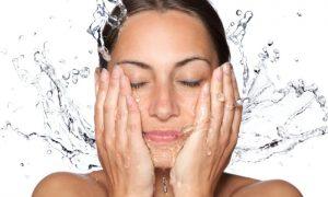 Os principais problemas enfrentados por pessoas com pele sensível