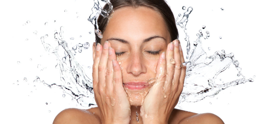 Imagem do post Os principais problemas enfrentados por pessoas com pele sensível