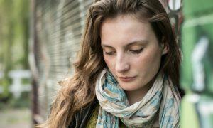 Por que ainda existe muito preconceito a respeito da depressão?
