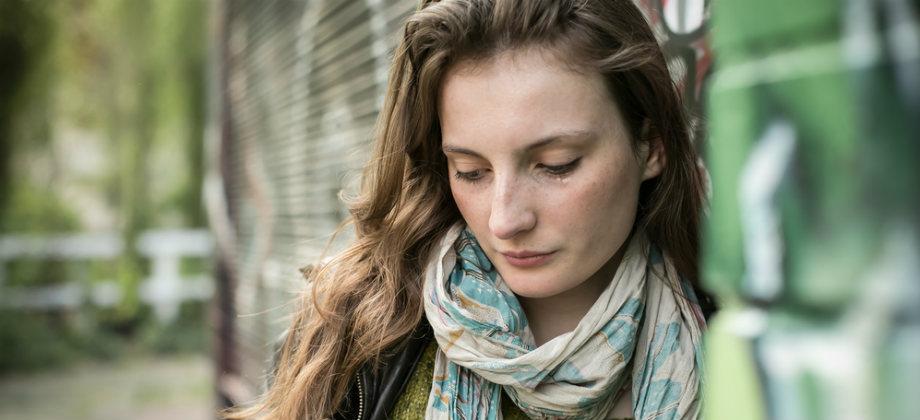 Imagem do post Por que ainda existe muito preconceito a respeito da depressão?
