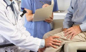 Como agem e para que servem os medicamentos condroprotetores, usados no tratamento da osteoartrite?