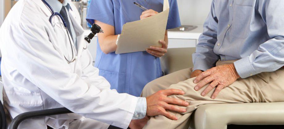 Imagem do post Como agem e para que servem os medicamentos condroprotetores, usados no tratamento da osteoartrite?