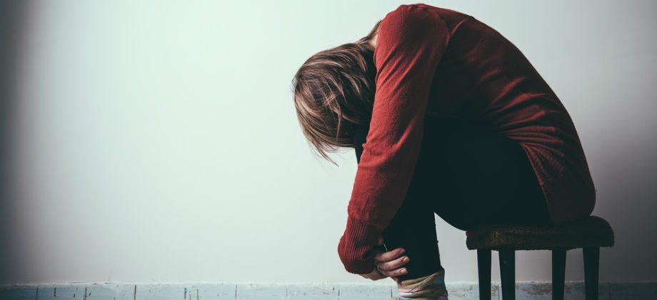 Imagem do post O que acontece quando interrompo o tratamento com antipsicóticos antes do meu médico orientar?