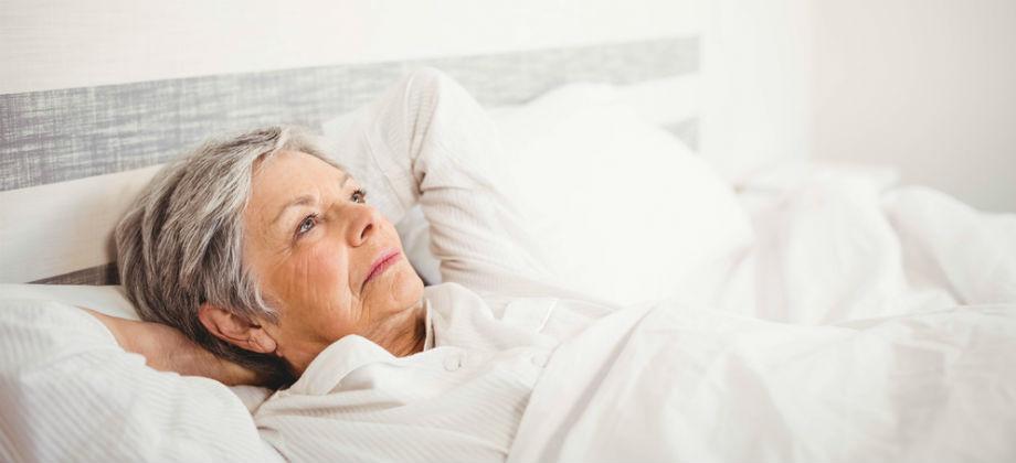 Osteoartrite: qual é a importância do repouso durante as atividades do dia a dia?