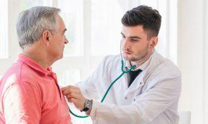 Saúde cardíaca: você sabia que abandonar o tratamento pode aumentar os riscos de um segundo infarto?