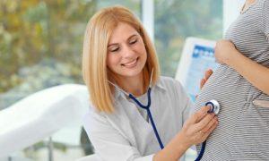 Pré-natal: saiba a importância do acompanhamento médico durante a gestação