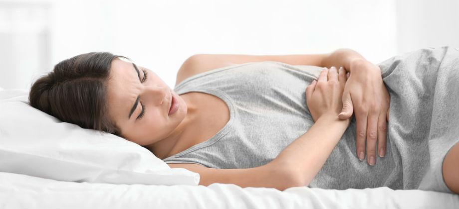 Você sabia que trocar a medicação usada no tratamento da endometriose pode te prejudicar?